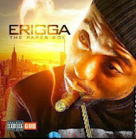 Erigga ft YungHanz - U Go Wound [DOWNLOAD]
