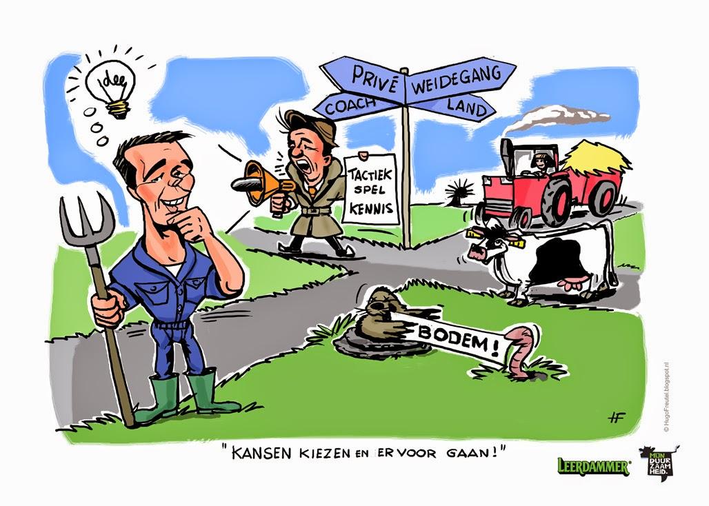 Digitale cartoonist karikaturist cartoonist caricaturist