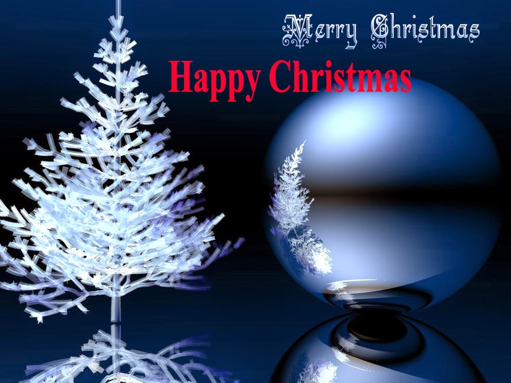 New Xmas Wallpapers 2014 – Lovely Free Images