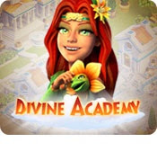Divine Academy Game Free Download