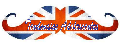http://blogtendenciadolescente.blogspot.com.es/