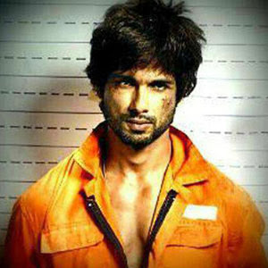 Rambo Rajkumar's first look from Oct 1st