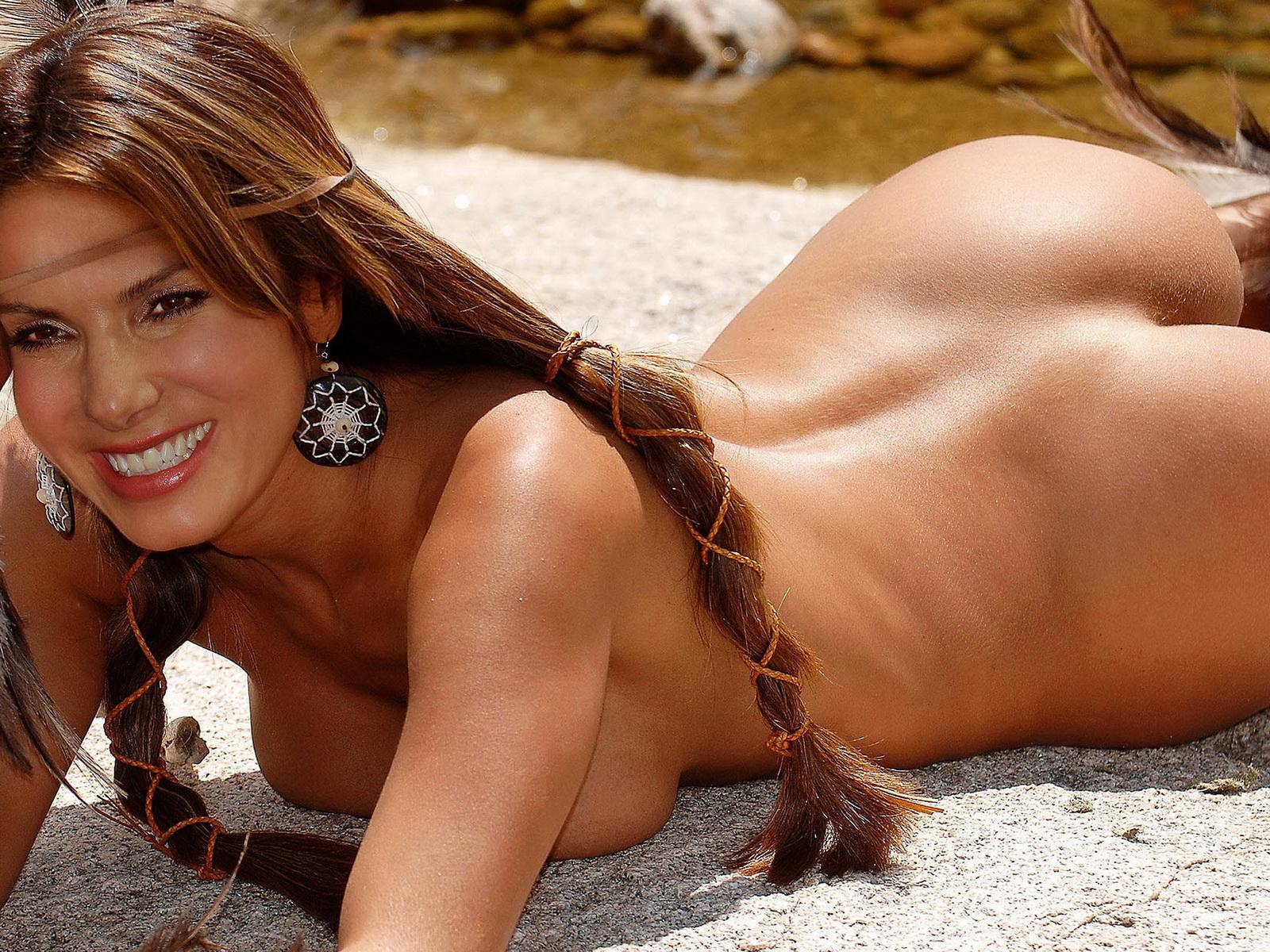 Sandra Bullock Nude Eva Amurri Twitpics