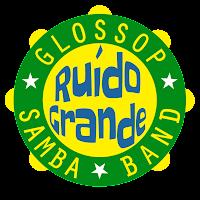 Glossop Samba Band Logo