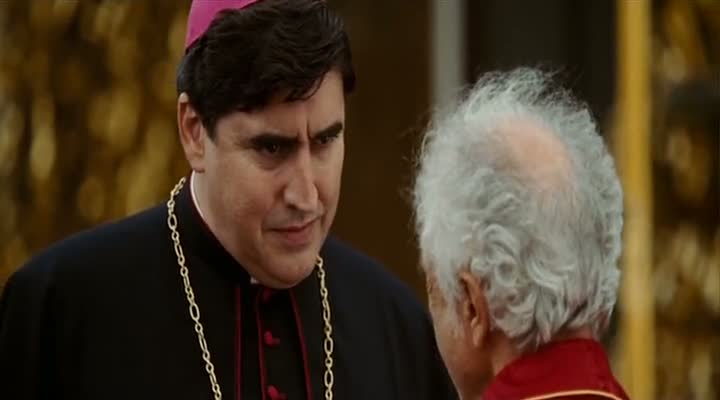 Download The Da Vinci Code Hindi And English Movie small Size Compressed Movie For PC Single Resumable Links
