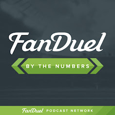 FanDuel Fantasy Football is back!