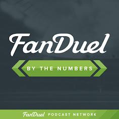 FanDuel Fantasy Football is back!