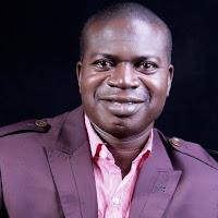 Olugbenga Ojoawo Ayode