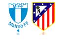Malmö FF - Atletico Madrid Live Stream