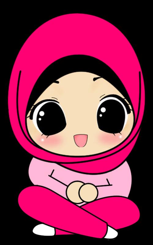 Hai!! Saya Seri Nur Iman
