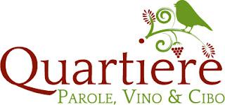 Criação de Logomarca para Restaurante Italiano