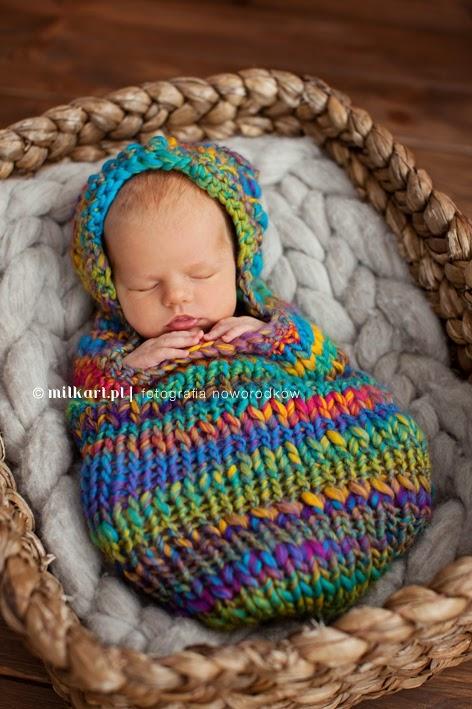 Zdjęcia rodzinne, fotografia noworodkowa, sesje zdjęciowe dzieci, sesja na prezent, profesjonalne studio fotograficzne