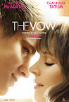 The Vow, Poster