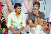 Ra Ra Krishnayya movie success meet-thumbnail-8