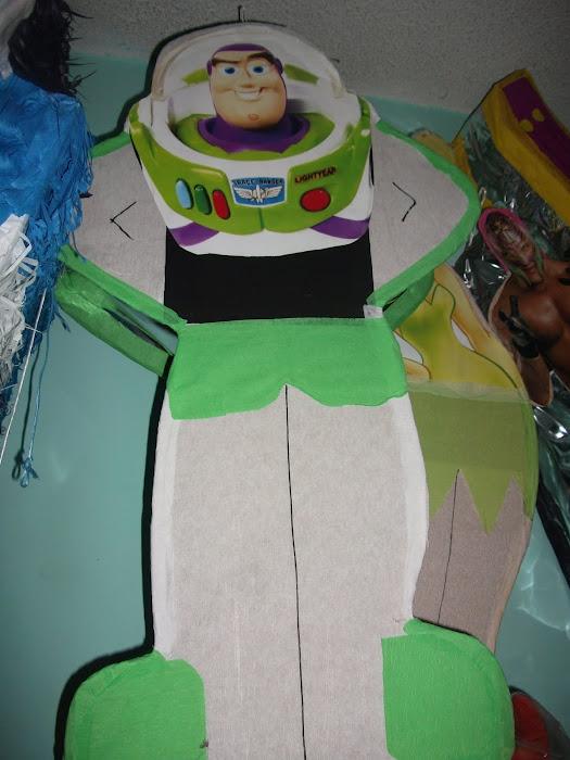 piñata recortada bozz