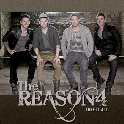 Photo The Reason 4 - Take It All Picture & Image