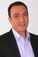 حياة الممثل المصري طارق لطفي Tarek Lotfy