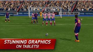 game yang nggak gampang bosen fifa 2015