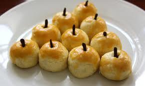 Resep Dan Cara Membuat Kue Kering Nastar Resep Dan Cara Membuat Kue Kering Nastar Resep Dan Cara Membuat Kue Kering Nastar