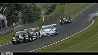 rFactor enduracers imagenes porche 22
