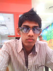 my Bro :)