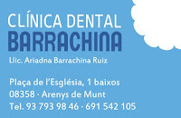 Clínica Dental Barrachina