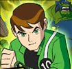Ben 10: Ultimatrix Unleashed