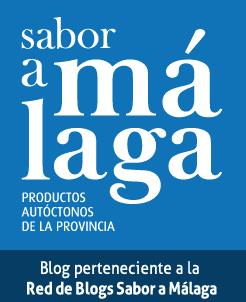 RED DE BLOQS CON SABOR A MALAGA