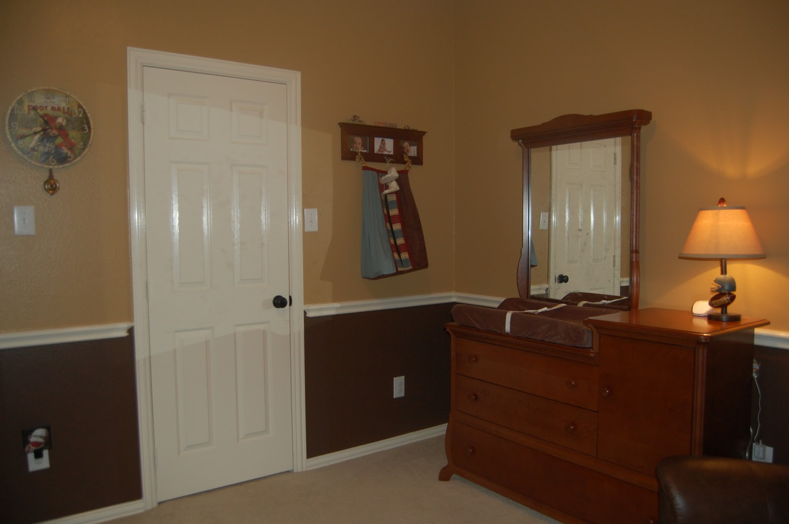 Lowes Paint Colors For Bedrooms Sweet Ava Kate Paint Colors In Our Home