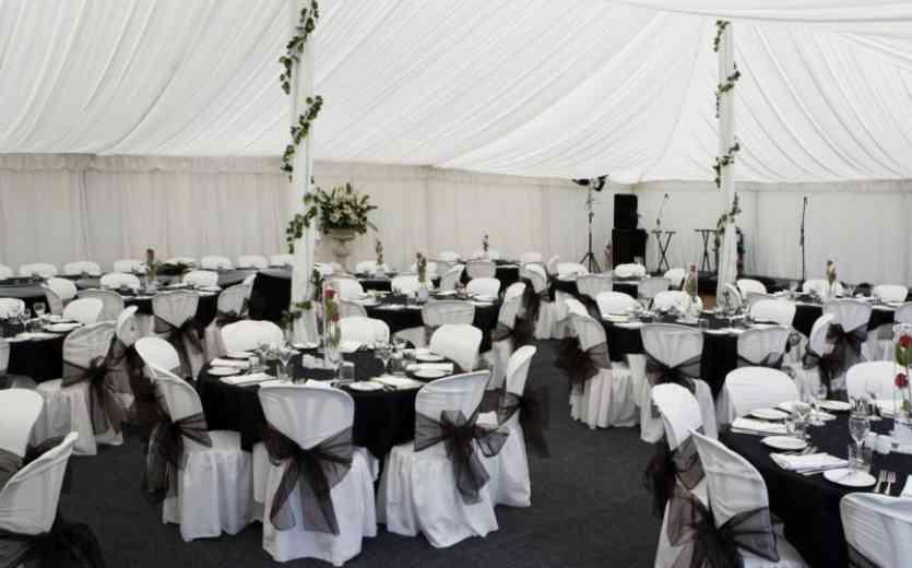 Green Bay Wedding Dresses White Wedding Flowers For Your Wedding