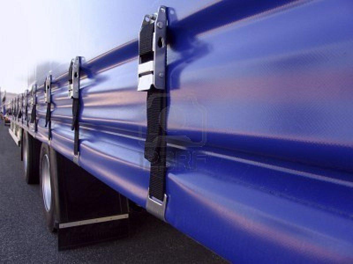 Toldos camion segunda mano materiales de construcci n for Brazos para toldos de segunda mano