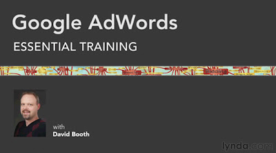SEO - Google AdWords Essential Training Lynda Free