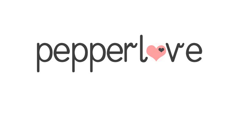 pepperlove