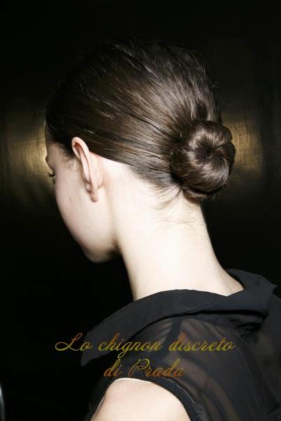 elegant_easy_chignon_tendenza_prada