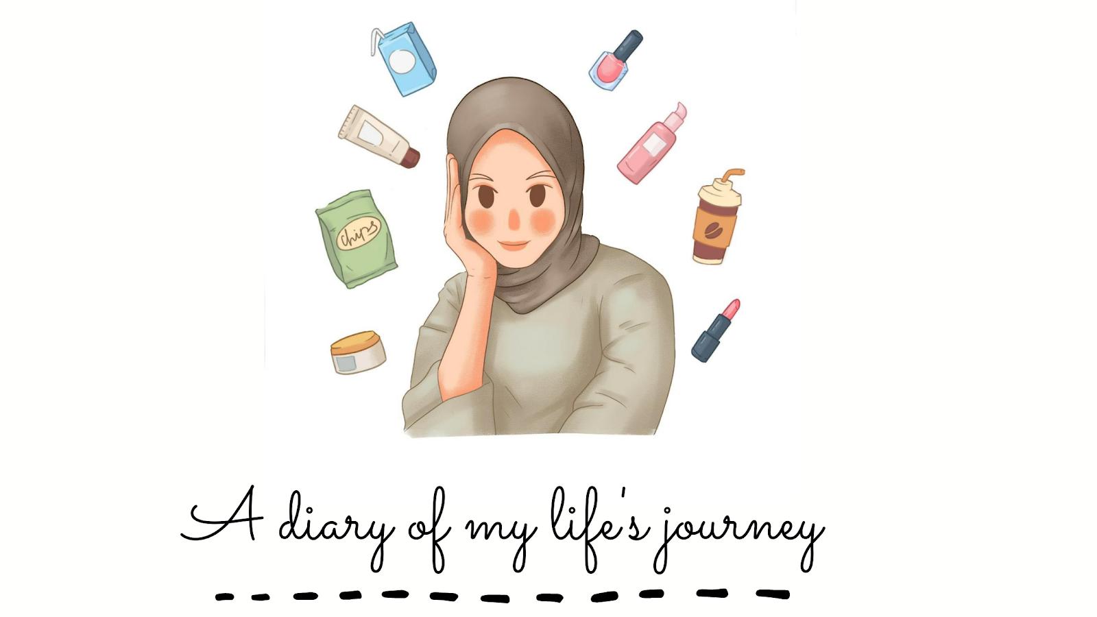 Miranda   A diary of my life