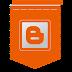 Añadir PHP a Blogger