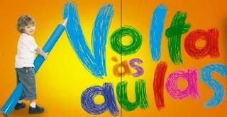 http://4.bp.blogspot.com/-KP9pCW7Wt-8/TVswYyQbwnI/AAAAAAAAAWI/Bsck6cvJz08/s1600/volta_as_aulas.jpg
