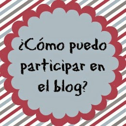 http://upendifolio.blogspot.com.es/p/contacta-con-nosotros.html
