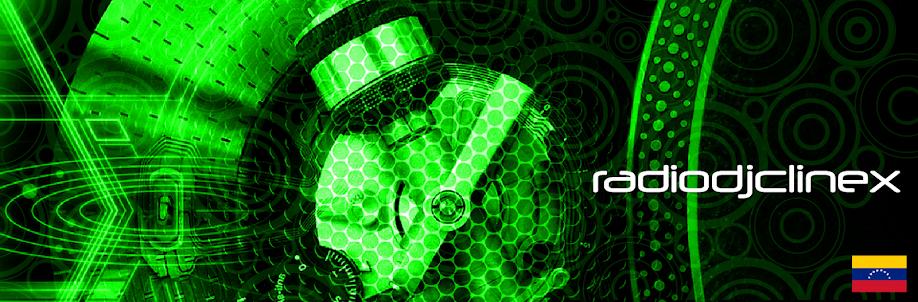 radiodjclinex