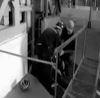 videos sobre segurança do trabalho