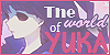 The world of Yuka