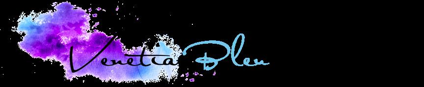 Venetian Bleu