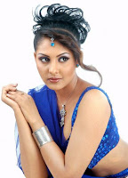 madhu shalin hot pics, hot in tamil actress photos, cute, lehenga choli designs, Some hot desi indian girls,  topless pic, hot and sexy,