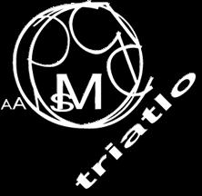 Triatlo Associação Académica de S. Mamede