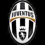 Daftar Lengkap Skuad Nomor Punggung Nama Pemain Klub Juventus FC Terbaru 2016-2017