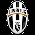 Plantilla de Jugadores del Juventus FC 2017/2018