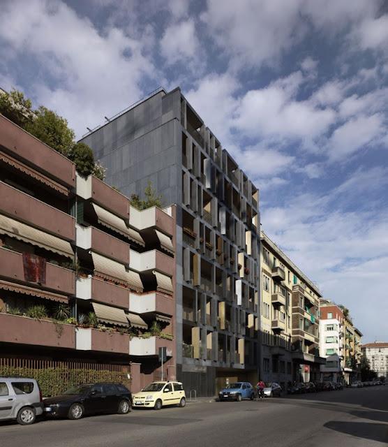 Archea per maestri campionesi 15 urbanfile blog - Tavole massoniche per maestri ...