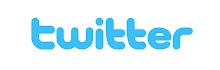 *tweet tweet*
