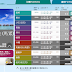Cathay 國泰航空 優惠 - 馬爾代夫震撼票價港幣2890元