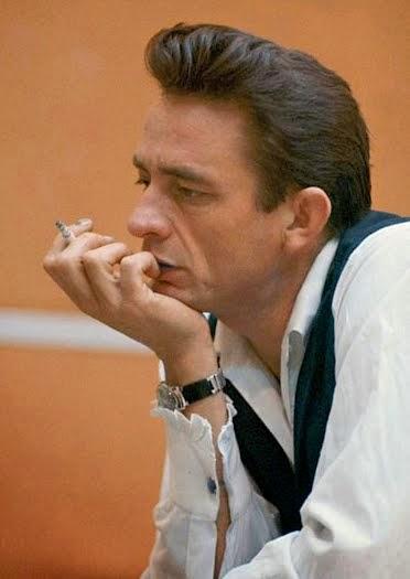 Tribute To Johnny Cash @ The Horseshoe, Thursday